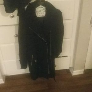 Michael kors jacket (female)